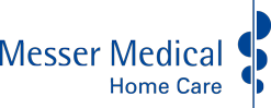 Messer Medical